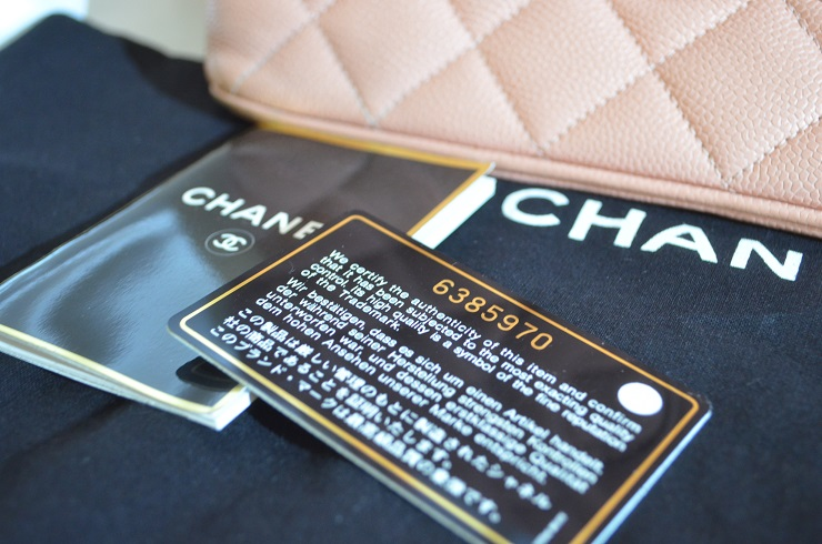 ee98269849d875 Quick View. Out of stock. Sold Items. CHANEL Pink Caviar Skin Medallion  Tote Bag with Gold CC Charm